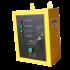 Automatic Transfer Switch (ATS) für dreiphasig schalldichten 7kW Diesel Stromerzeuger