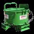 Beiser Environnement - Malaxeur 800 litres avec boîtier hydraulique et 3 trappes de vidange hydrauliques