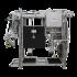 Behandelbox pro '4 sterren' van roestvrij staal Elektrisch / Hydraulisch