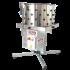 Beiser Environnement - Plumeuse Automatique DIT55 - Vue d'ensemble