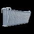 Beiser Environnement - Râtelier pour barrière 1,75 M - vue00