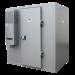 Beiser-Environnement - Koude kamer met rekken-01