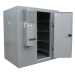 Beiser-Environnement - Koude kamer met rekken-02