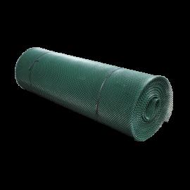 Grille PVC de stabilisation haute densité (20m x 2m)