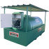Beiser Environnement - Station citerne fuel industrielle NN 3000 litres - Vue d'ensemble