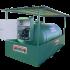 Beiser Environnement - Station citerne fuel industrielle NN 5000 litres - Vue d'ensemble