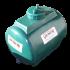 Beiser Environnement - Citerne en plastique PEHD avec vanne 140 litres