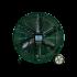 Ventilateur extracteur d'air mobile 1110mm