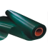 Filet brise-vent en PVC largeur 3 m le rouleau de 50 m