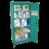 Armoire de sécurité verte + kit phyto