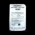Terre de diatomée calcinée (le sac de 20 kg)