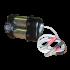 Beiser Environnement - Pompe à gasoil 80 litres / mn 12 V