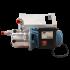 Pompe AD-BLUE  40L/min (INOX)