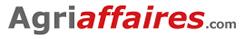 Logo partenaire Agriaffaires