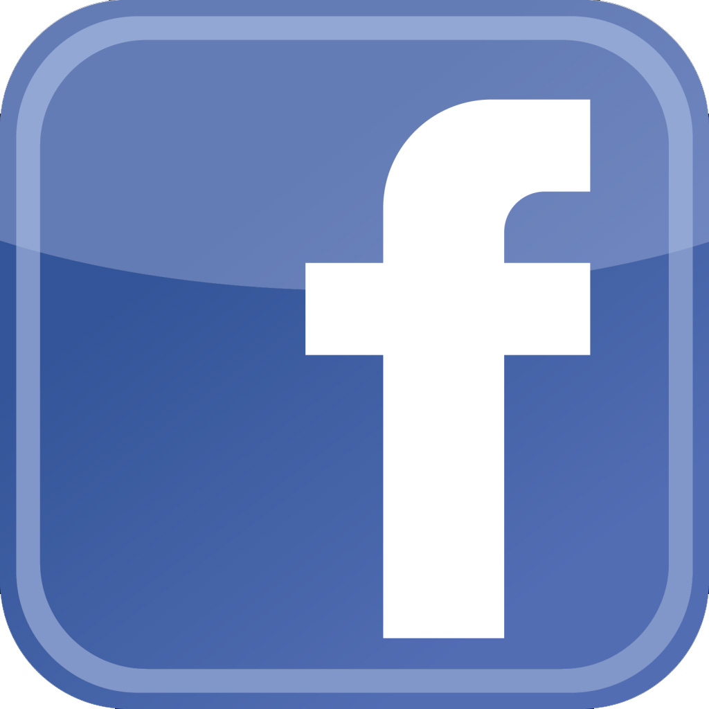 Facebook Agriaffaires.com
