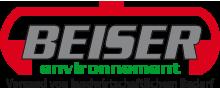 Beiser Environnement - On-line Verkauf landwirtschaftlichen Materials, Zucht, Bleches und Zisterne - meist landwirtschaftliches Europakaufhaus