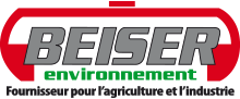 Beiser Environnement - Vente en ligne de matériel agricole, élevage, tôle et citerne - Le plus grand magasin agricole d'Europe