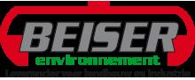 Beiser Environnement - De grootste landbouw-winkel in Europa